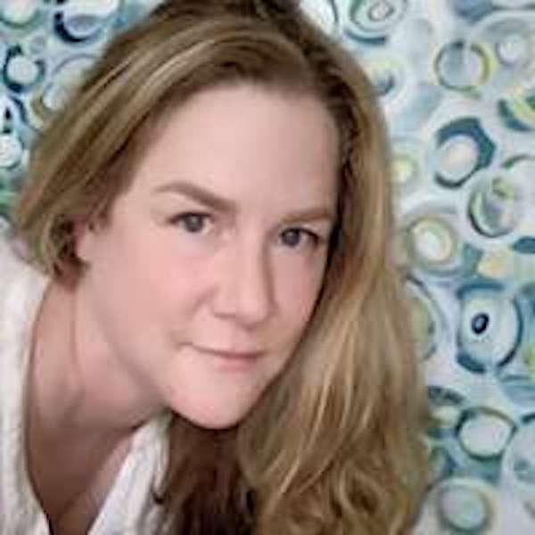Artists pi creative art online art art online art for Sharon goldreich