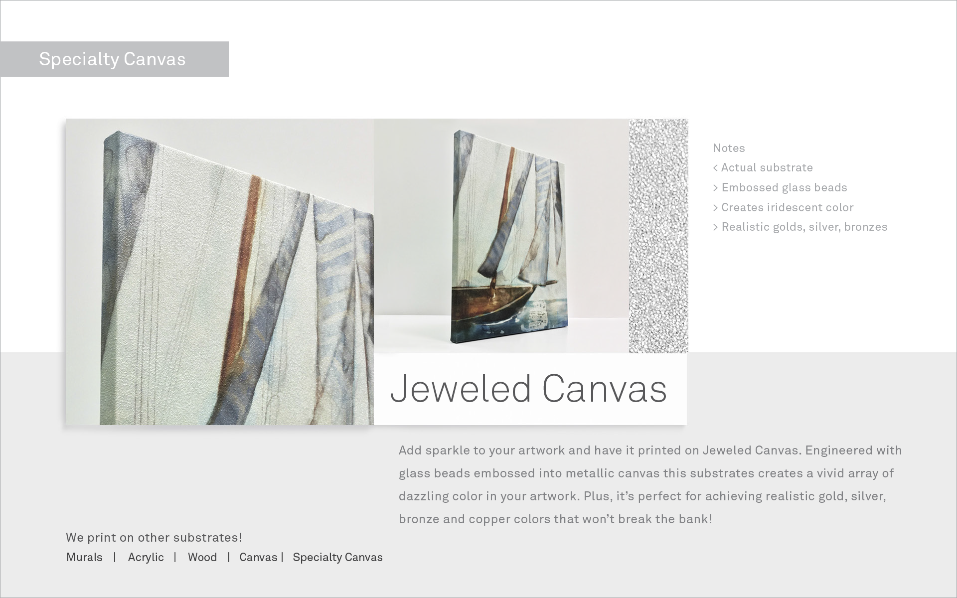SpecialtyCanvas_Jeweled