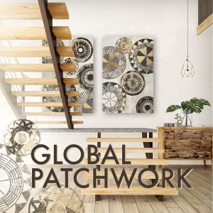Global Patchwork