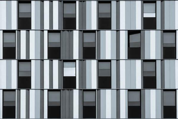 Vangindertael LaGrange Repetitive Patterns PI Creative Art Impressive Repetitive Patterns