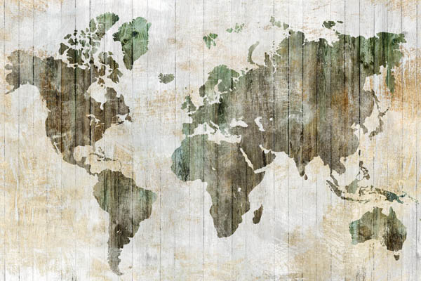 World map i pi creative art online art art online art gallery world map i gumiabroncs Image collections