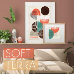 Soft Terra
