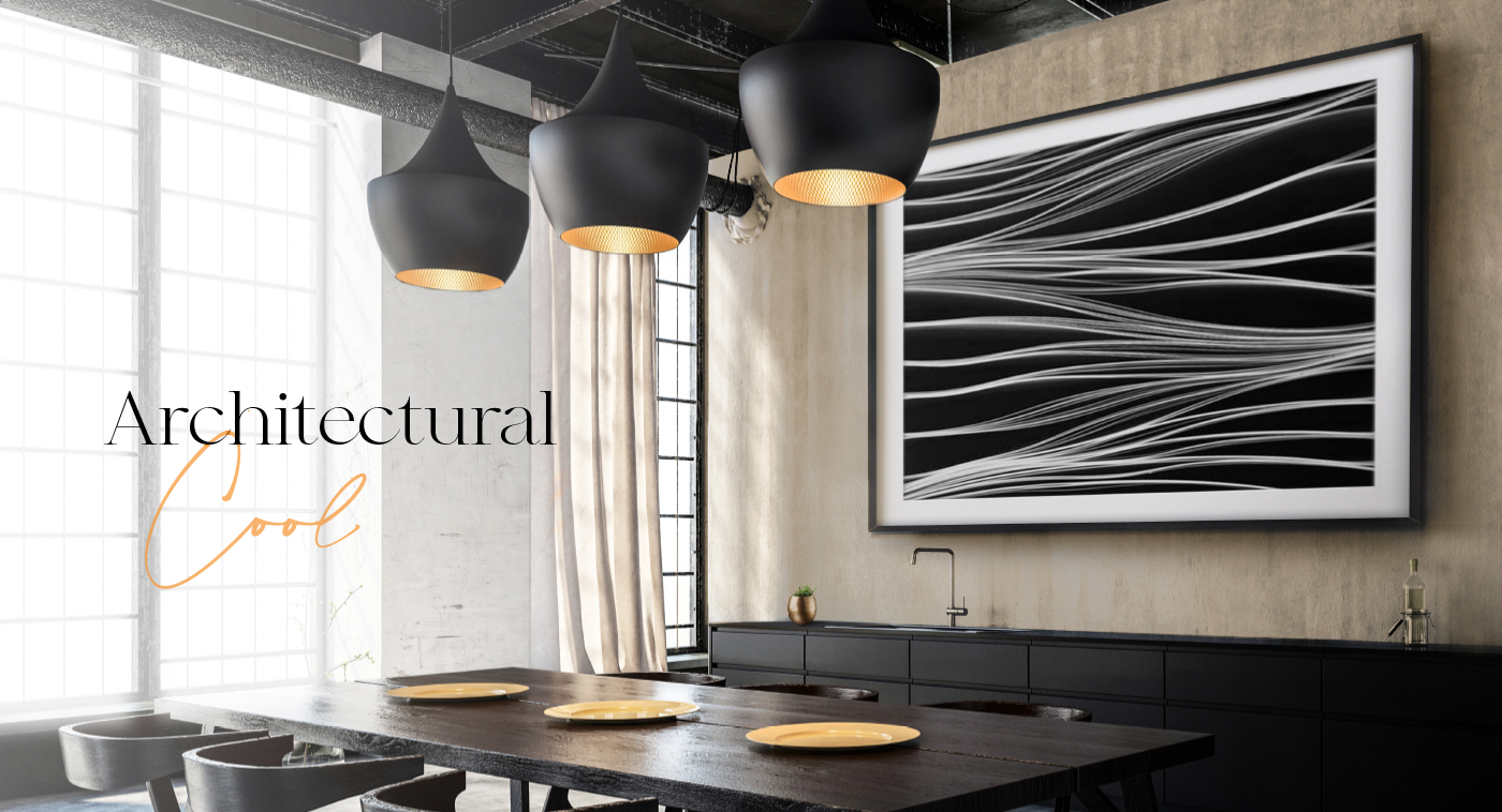 Architectural Cool | Product Categories | PI Creative Art, online art, art  online, art gallery, interior designers and decorators, distributors,  hotels and restaurants : U.S.A., Canada and International