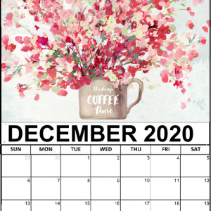 December 2020 New Releases