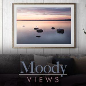 April 2021 - Moody Views